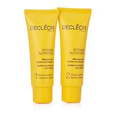 Decleor Hydrating Skin Power Mask