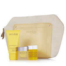 Decleor 4 Piece Day & Night Essentials