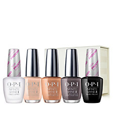 OPI 5 Piece California Dreaming Collection