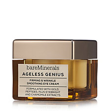 bareMinerals Ageless Genius Eye Cream 15g
