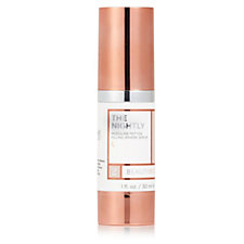 Beauty Bioscience HydraGlo The Nightly Serum 30ml
