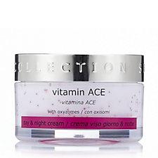 SBC Vitamin ACE Day & Night Cream 100ml