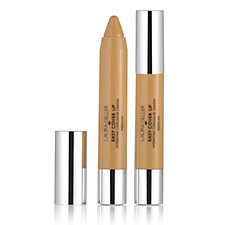 Laura Geller Easy Cover Up Hydrating Concealer Crayon Duo