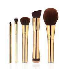 tarte Tools of the Trade Make-up Brush Collection