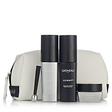 215751 - Gatineau 3 Piece Age Benefit Targeted Skincare Collection