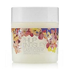 Philip Kingsley Elasticizer Neroli & Geranium Fragranced 150ml