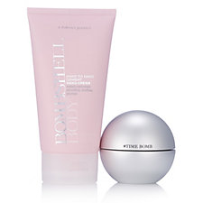 216553 - Lulu's Time Bomb 2 Piece Targeted Anti-Ageing Heros Collection
