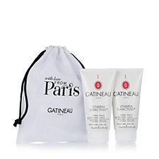 Gatineau Vitamina Protective Hand Cream Duo