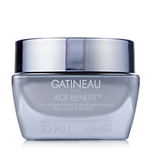 Gatineau Age Benefit Ultra Regenerating Cream for Dry Skin 30 ml