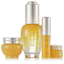 L'Occitane 4 Piece So Divine Collection