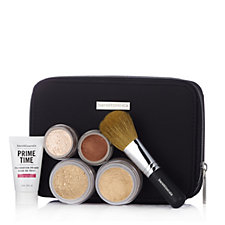 211555 - bareMinerals 7 Piece Get Started Complexion Collection