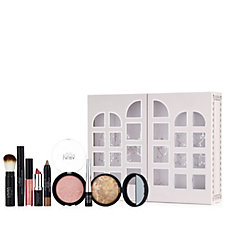 Laura Geller 8 Piece Lights of Venice Cosmetic Collection