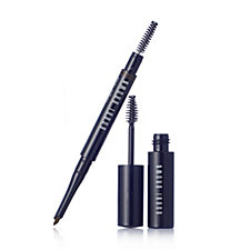 Bobbi Brown 2 Piece Perfect Brows Cosmetics Collection