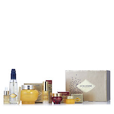 L'Occitane 6 Piece It's Divine Collection