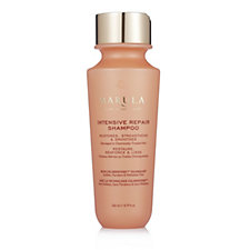 Marula Intensive Repair Shampoo 260ml