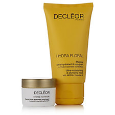 Decleor 2 Piece Targeted Treatment Collection