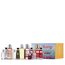 L'Occitane 12 Piece Delights From Provence Gift Collection