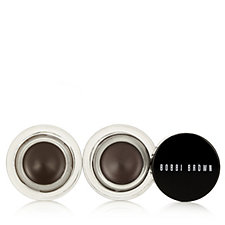 Bobbi Brown 2 Piece Longwear Gel Eye Liner Collection