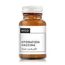 NIOD Surface Hydration Vaccine 50ml