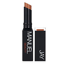 Jay Manuel Beauty Ultimate Lipstick