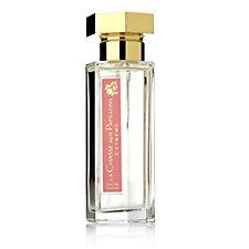L'Artisan Parfumeur La Chasse aux Papillons EDP 50ml