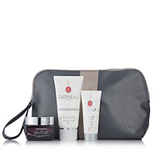 216259 - Gatineau Firming & Lifting 3 Piece Skincare Collection