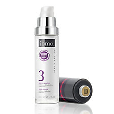Ioma Youth Booster Skin Reader and Serum 50ml