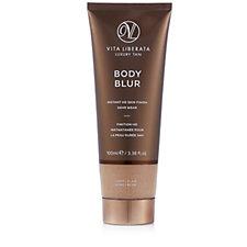 Vita Liberata Body Blur Light