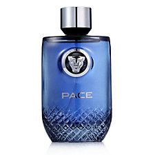 Jaguar Pace Eau de Toilette 100ml
