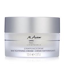 M. Asam Vinolift Skin Tightening Cream 100ml