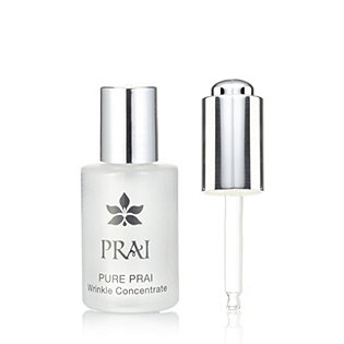 PRAI Pure Prai Wrinkle Concentrate 30ml