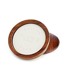 Floris No. 89 Shaving Soap & Bowl