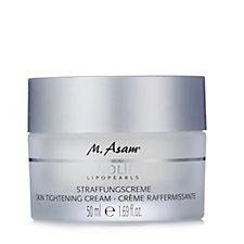 M. Asam Vinolift Skin Tightening Cream 50ml