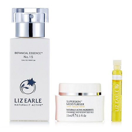 Find and save ideas about Liz earle gift set on Pinterest. | See more ideas about Liz earle products, Liz earle uk and Lush cosmetics.