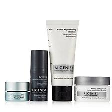 Algenist 4 Piece Skincare Discovery Kit