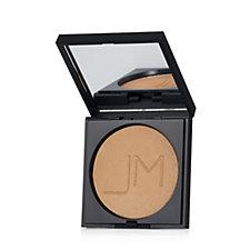 Jay Manuel Beauty Bronzer
