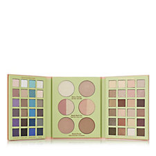 Pixi Ultimate Beauty Palette 4th Edition