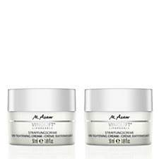236063 - M. Asam Vinolift Skin Tightening Cream 50ml Duo