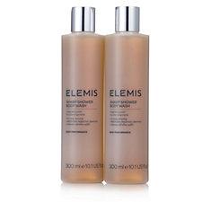 Elemis Sharp Shower Duo