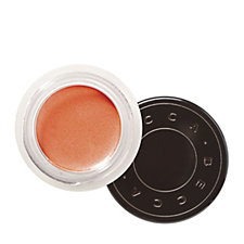 Becca Backlight Targeted Undereye Colour Corrector in Peach