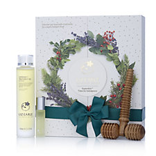 230064 - Liz Earle Superskin Time for Indulgence