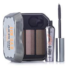 Benefit Big Sexy Eye Kit Mascara