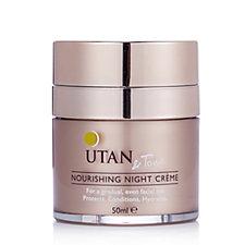 Utan & Tone Nourishing Night Creme 50ml