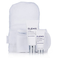 Elemis Renew Your Skin Peel and Mask Duo