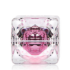 Prai Pink Diamond 3D Volumizing Creme 50ml