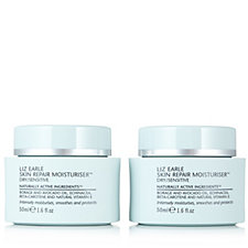 205065 - Liz Earle Skin Repair Duo