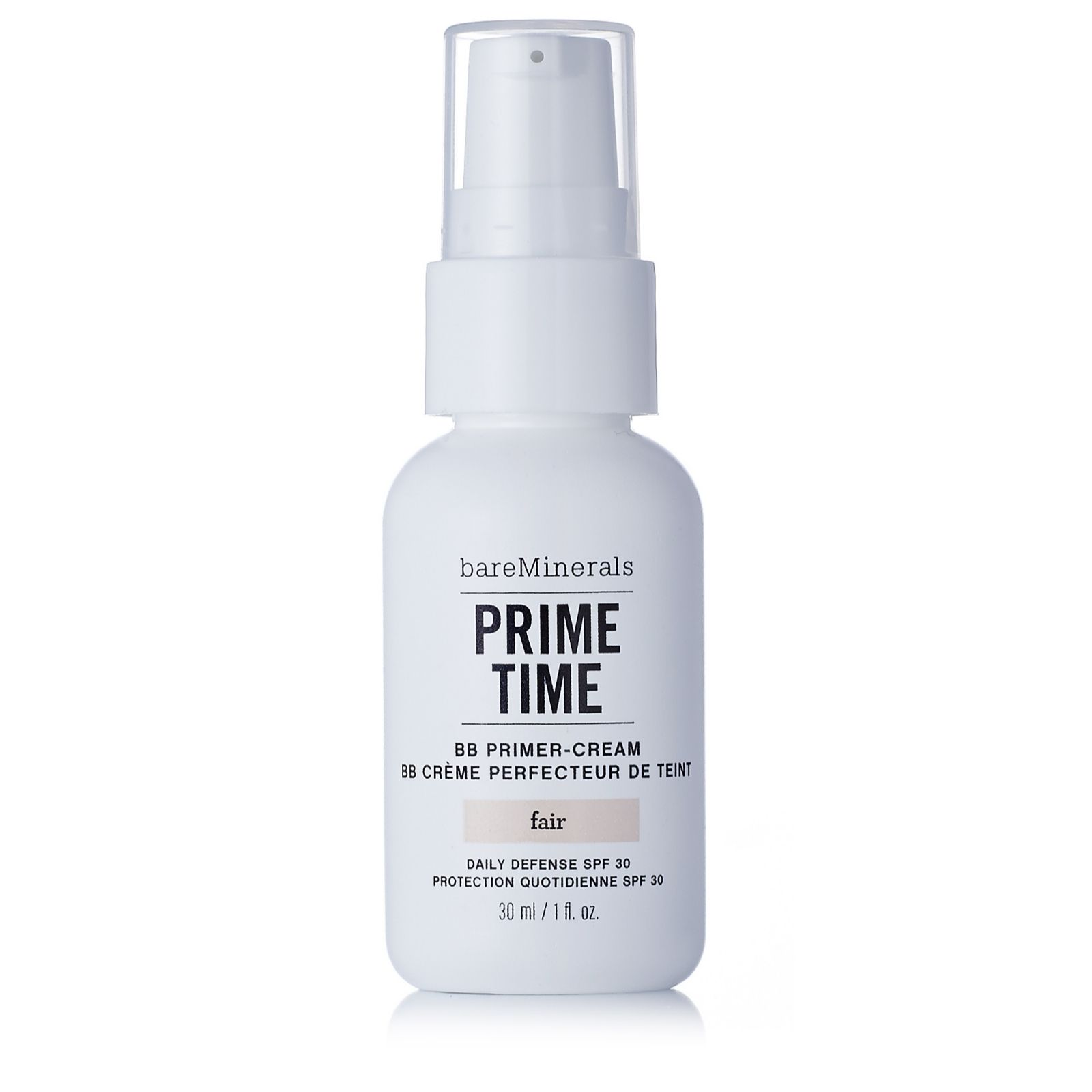 bareminerals prime time before and after. bareminerals prime time before and after