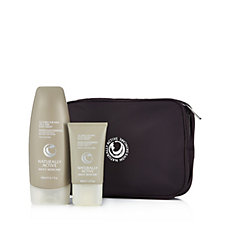 Liz Earle Men's Face and Body Duo