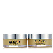 215565 - Elemis Pro-Collagen Cleansing Balm Duo