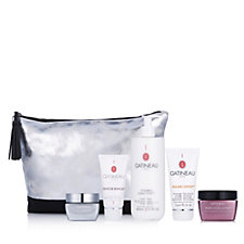 Gatineau 5 Piece Perfecting Skincare Collection